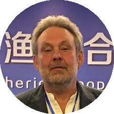 Prof. Dr. Dr. habil. Sven M. Bergmann